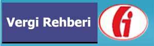 Vergi Rehberi